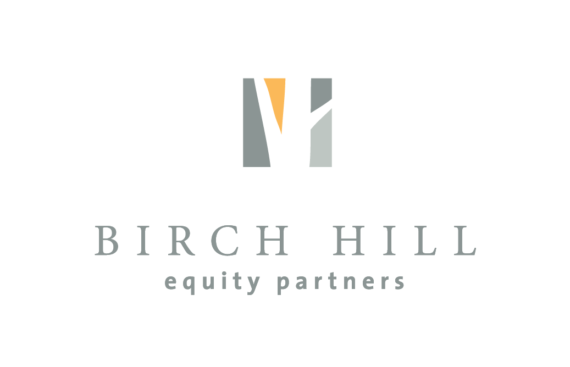 Studio 141 inc portfolio Birch Hill Financial video