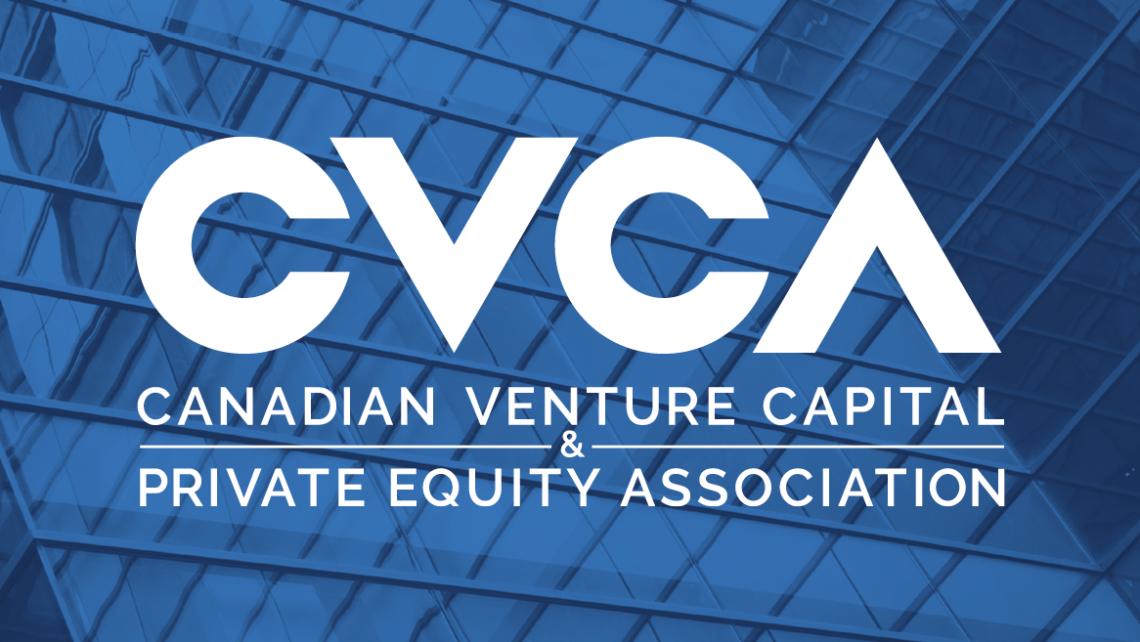 Studio 141 inc portfolio CVCA brand refresh